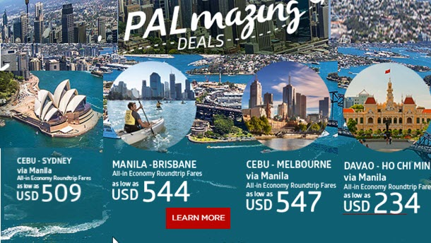 PAL-Promo-Fare-2017-to-Australia-and-Ho-Chi-Minh