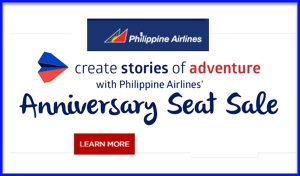 Philippine-Airlines-76th-Anniversary-Promo-Fare