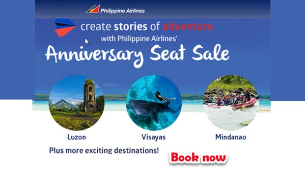 Philippine-Airlines-Domestic-Promo-Fare-September-2017-February-2018