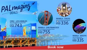 Philippine-Airlines-Promo-Fare-May-August-2017