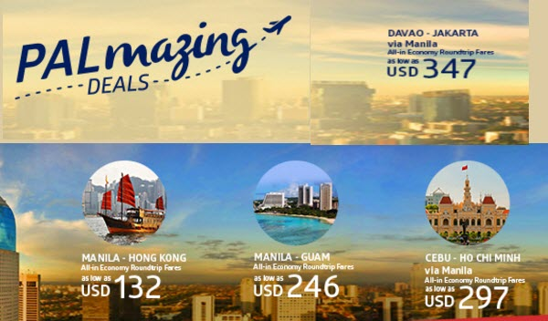 Philippine-Airlines-Promo-Ticket-2017-Saigon-Jakarta-Guam-Hongkong