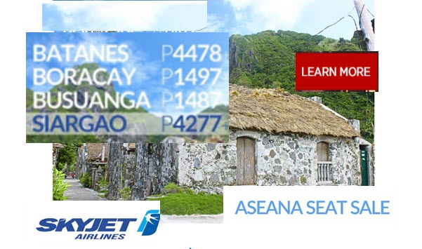 Skyjet-Promo-Fare-March-August-2017