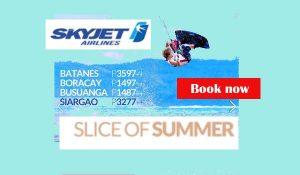 Skyjet-Seat-Sale-2017-Batanes-Boracay-Coron-Siargao
