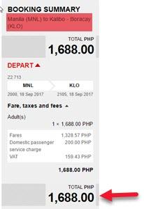 Air-Asia-Promo-Fare-September-2017-Manila-to-Kalibo