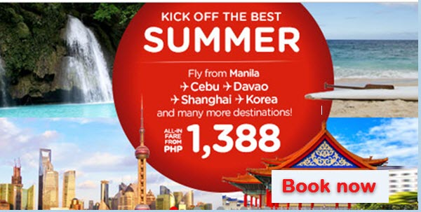 Air-Asia-Promo-Tickets-April-May-June-July-August-September-2017