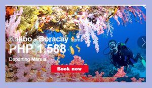 April- September 2017Air Asia Promo Deals