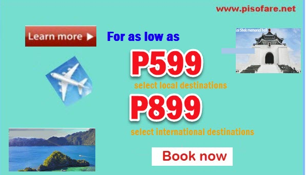 Cebu-Pacific-PISO-FARE-August-September-October-November-201