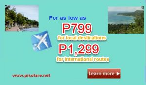 Cebu-Pacific-PISO-FARE-May-June-July-August-2017