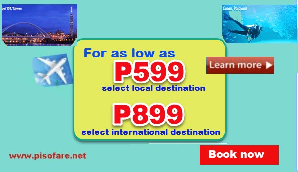 Cebu-Pacific-PISO-FARE-September-October-November-December-2017