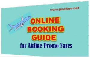 Cebu-Pacific-Promo-Fare-Online-Booking-Guide.