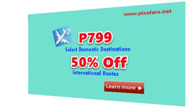 Cebu-Pacific-Promo-Tickets-May-June-July-August-September-2017