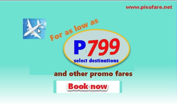 Cebu-Pacific-Seat-Sale-May-June-July-August-2017