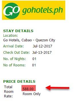Go-Hotel-Room-Stay-Promo-June-2017