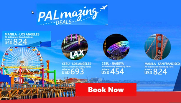 Philippine-Airlines-Seat-Sale-May-December-2017