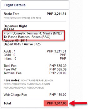 Skyjet-Sale-Ticket-Manila-to-Batanes-August-2017.
