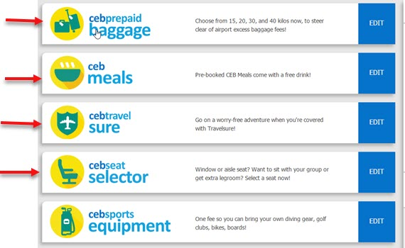 Step-5-Select-Add-Ons-Prepaid-Baggage-Meals-Travel-Insurance-Select-Seat