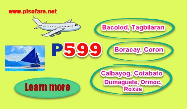 Cebu-Pacific-P599-Promo-Ticket-2017
