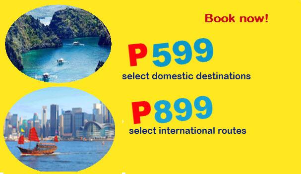 Cebu-Pacific-Promo-Fares-2017-to-2018.