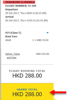 Cebu-Pacific-Promo-Hongkong-to-Manila