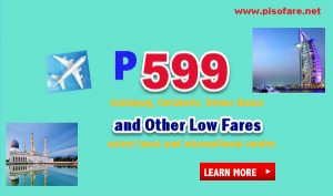 Cebu-Pacific-Seat-Sale-July-December-2017
