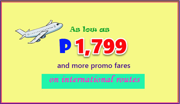 Cebu-Pacific-Seat-Sale-June-July-August-2017