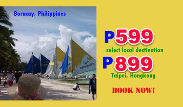 Cebu-Pacific-seat-sale-P599-September-December-2017