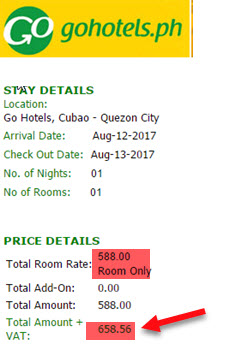 Cheap Manila Hotels: Find Cheap Hotels in Manila on