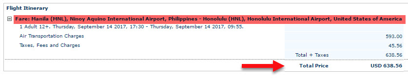 Manila-to-Honolulu-Promo-Ticket-2017.
