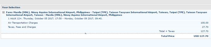 PAL-Round-Trip-Promo-Ticket-2017-Manila-to-Taipei