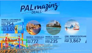 Philippine-Airlines-Seat-Sale-July-December-2017