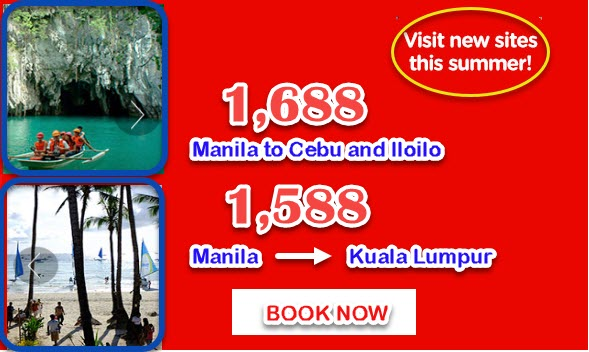 Seat-Sale-of-Air-Asia-May-to-December-2017