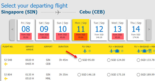 Singapore-to-Cebu-Sale-Ticket-2017