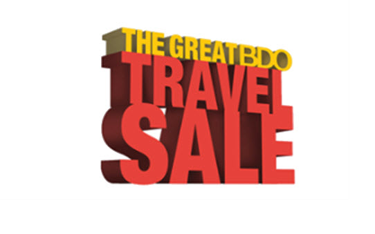 The-Great-BDO-Travel-Sale-June-2017