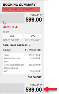 Air-Asia-Cebu-to-Davao-Promo-Ticket-2017