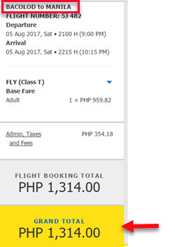 Bacolod-to-Manila-Seat-Sale-2017