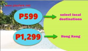 Cebu-Pacific-P599-Promo-July-December-2017