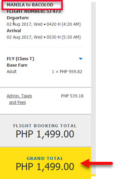 Cebu-Pacific-Promo-Manila-to-Bacolod-2017