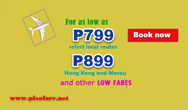 Cebu-Pacific-Seat-Sale-July-August-September-October-2017