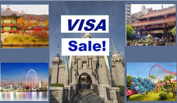Cebu-Pacific-Visa-International-Promo-Fare