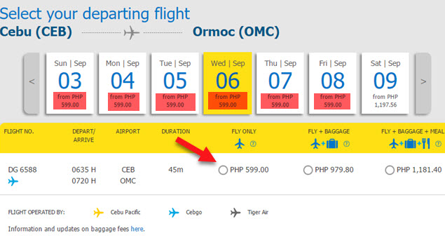 Cebu-to-Ormoc-Promo-Ticket-by-Cebu-Pacific