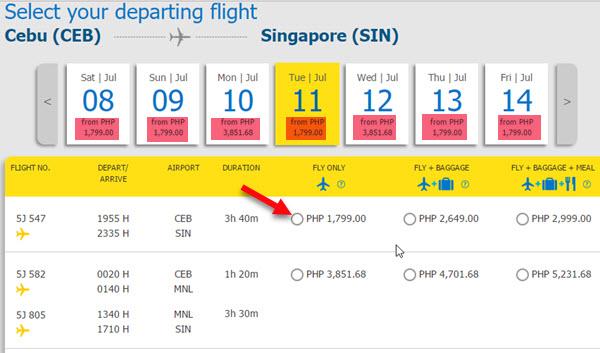 Cebu-to-Singapore-Sale-Ticket-2017