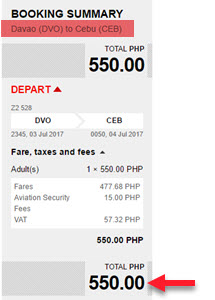 Davao-to-Cebu-Air-Asia-Promo-Ticket