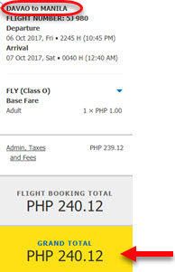 Davao-to-Manila-Piso-Fare-Promo-Ticket-2017.j