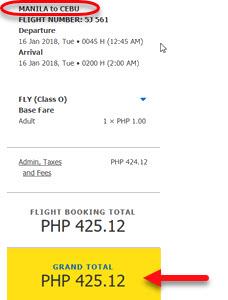 PISO-FARE-Promo-Ticket-Manila-to-Cebu