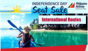 Philippine-Airlines-International-Routes-Seat-Sale-2017-2018