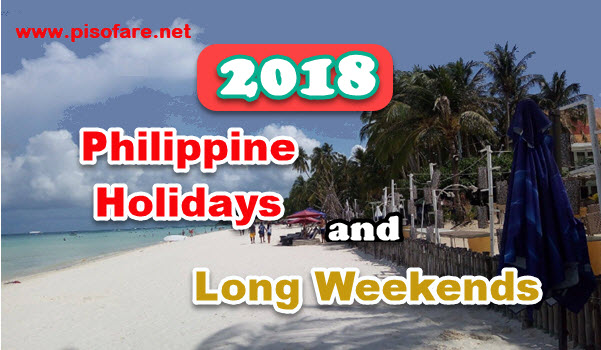 2018-Philippine-Holidays-and-Long-Weekends