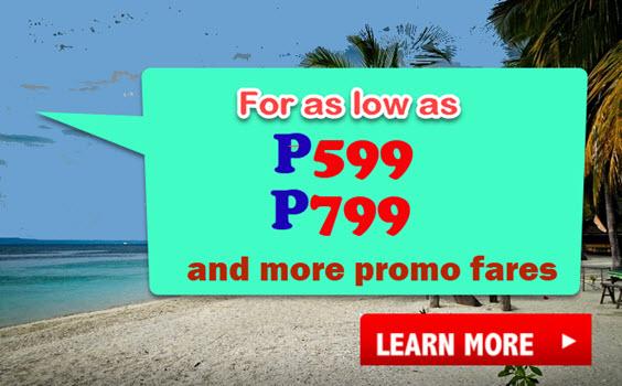 Cebu-Pacific-Promo-Fare-August-October-2017
