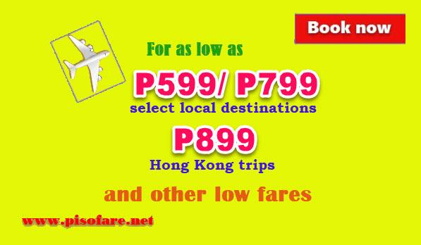 Cebu-Pacific-Promo-Fare-Ticket-August-September-October-201