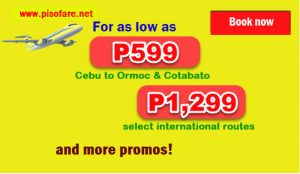 Cebu-Pacific-Promo-Fares-August-September-October-November-2017