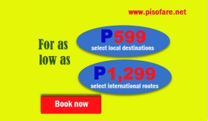 Cebu-Pacific-Promo-November-2017-March-2018